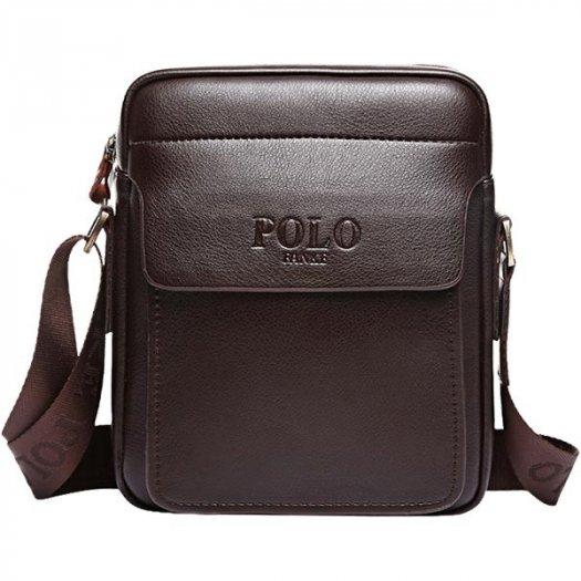 Túi đeo Polo 9912515
