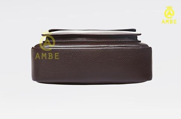 Túi đeo Polo 9912513