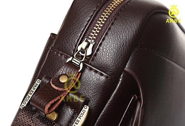 Túi đeo Polo 9912512
