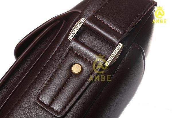 Túi đeo Polo 9912511