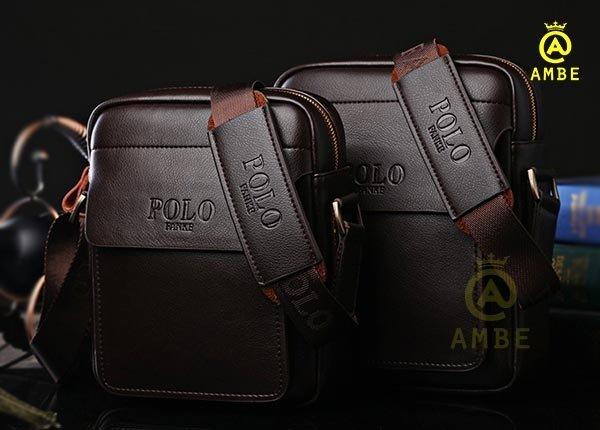 Túi đeo Polo 991259