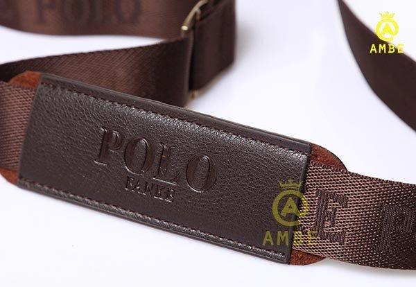 Túi đeo Polo 991257