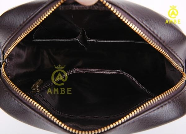 Túi đeo Polo 991256