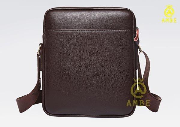Túi đeo Polo 991254