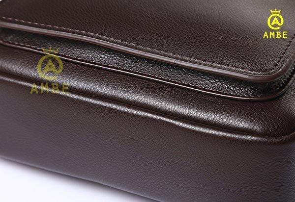 Túi đeo Polo 991253