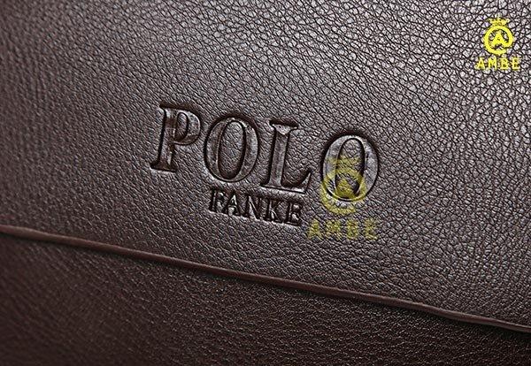 Túi đeo Polo 991252