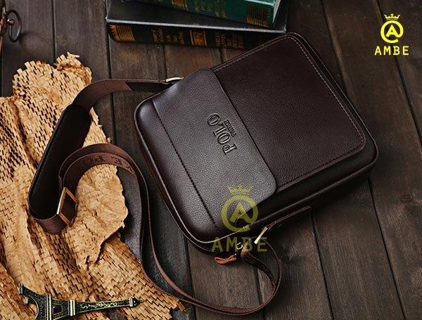 Túi đeo Polo 991251