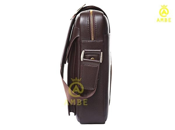 Túi đeo Polo 991250