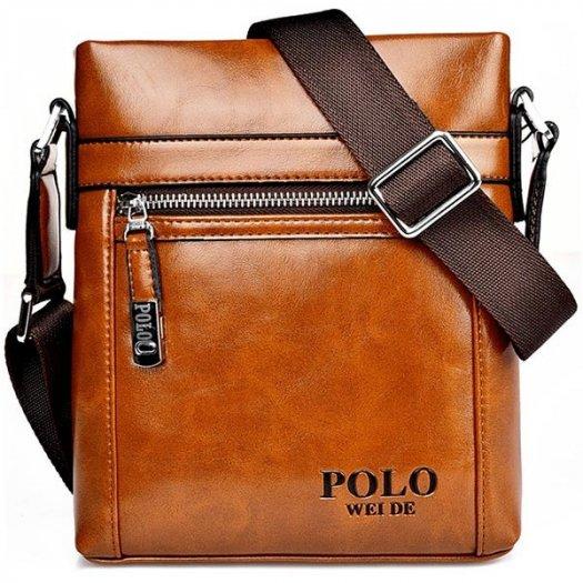 Túi đeo Polo 061112