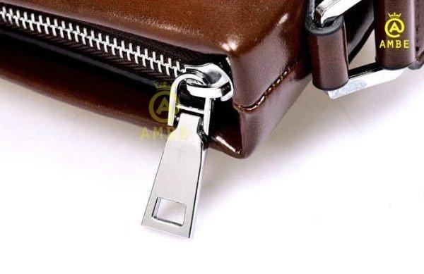 Túi đeo Polo 061111