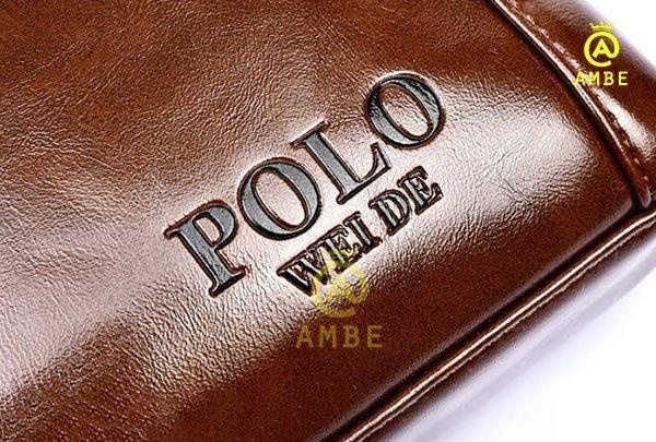 Túi đeo Polo 061110