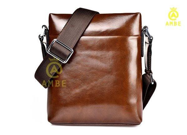 Túi đeo Polo 06118