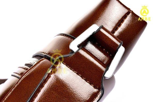 Túi đeo Polo 06116