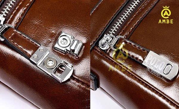 Túi đeo Polo 06115