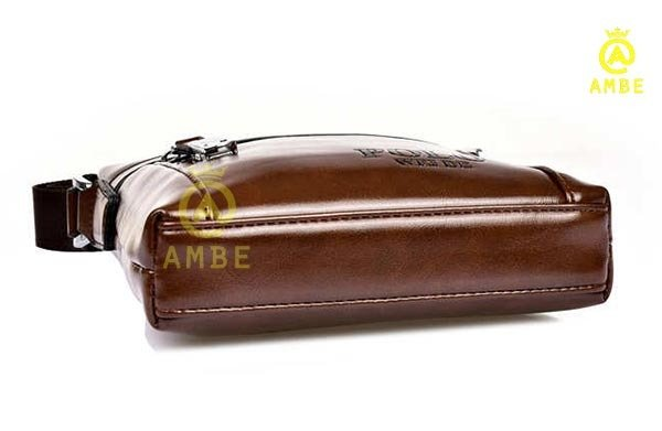 Túi đeo Polo 06114