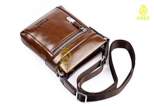 Túi đeo Polo 06113