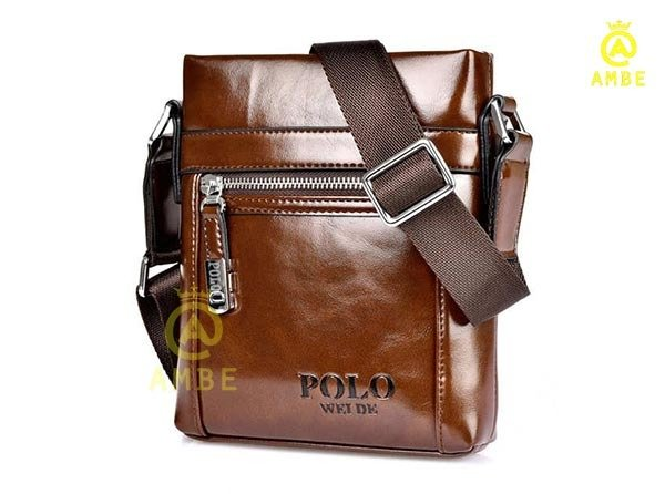 Túi đeo Polo 06112