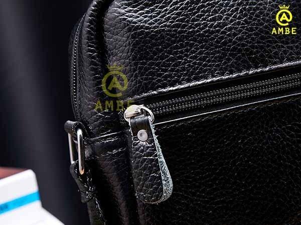 Túi đeo Hetian Mulin 0099
