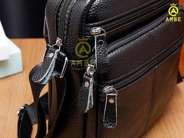 Túi đeo Hetian Mulin 0095