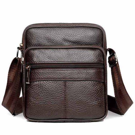 Túi đeo Hetian Mulin 0091