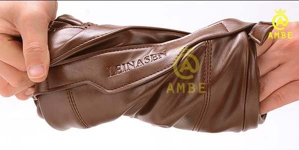 Túi đeo Leinasen 1503611