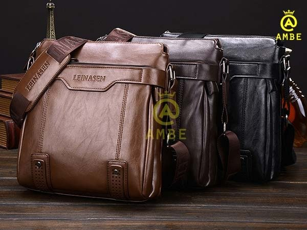 Túi đeo Leinasen 150368