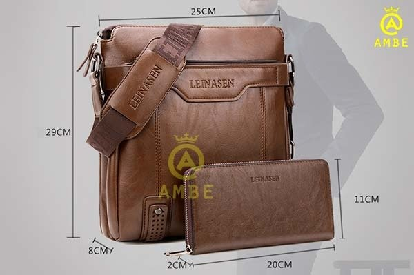 Túi đeo Leinasen 150365
