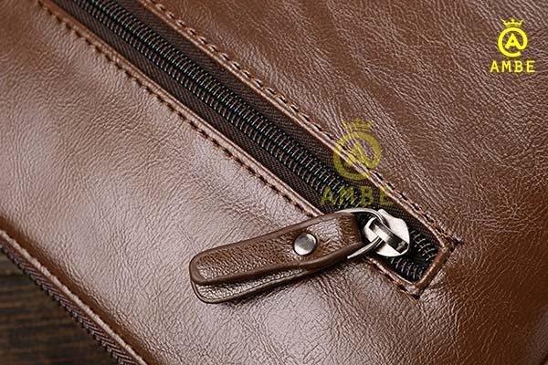 Túi đeo Leinasen 150364
