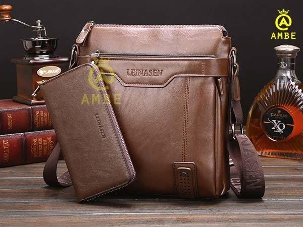Túi đeo Leinasen 150363