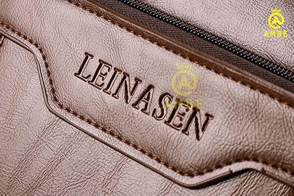Túi đeo Leinasen 150362