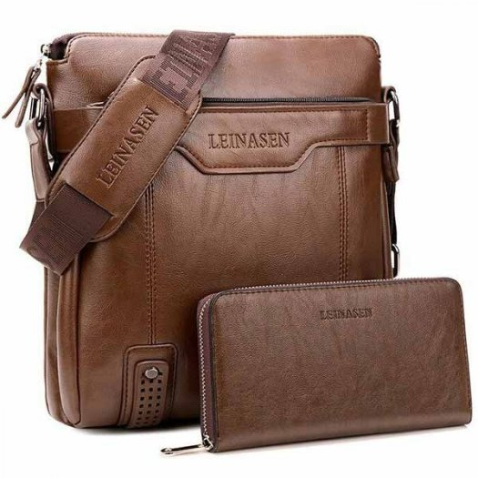 Túi đeo Leinasen 150361