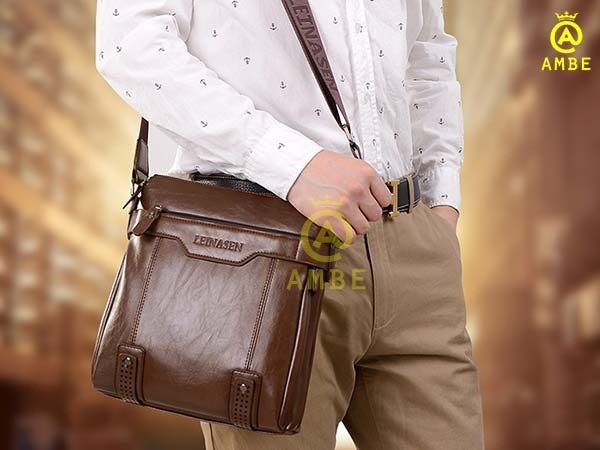 Túi đeo Leinasen 150360