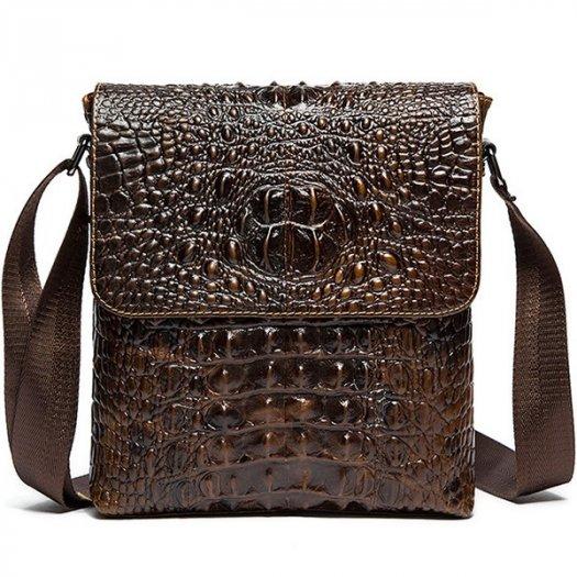 Túi đeo Marrant M98814