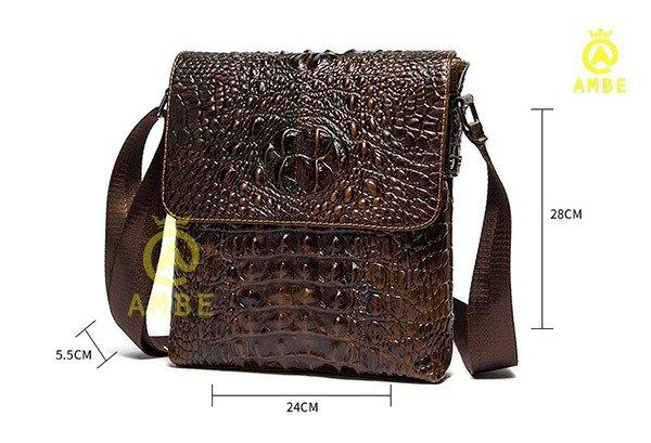 Túi đeo Marrant M98813