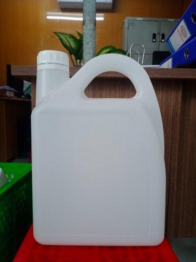 Can Nhựa Đựng Xăng Dầu, Can Nhựa Đựng Rượu Cồn, Can Nhựa 2 Quai3