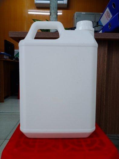 Can Nhựa Đựng Xăng Dầu, Can Nhựa Đựng Rượu Cồn, Can Nhựa 2 Quai2