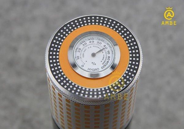 Ống đựng Cohiba HB0306