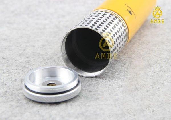 Ống đựng Cohiba HB0301