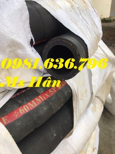 Sỉ lẻ các loại ống công nghiệp, ống nhựa mềm lõi thép, ống cao su bố vải, ống hút bụi gân nhựa ,...13