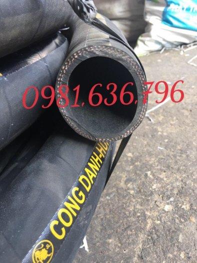 Sỉ lẻ các loại ống công nghiệp, ống nhựa mềm lõi thép, ống cao su bố vải, ống hút bụi gân nhựa ,...11
