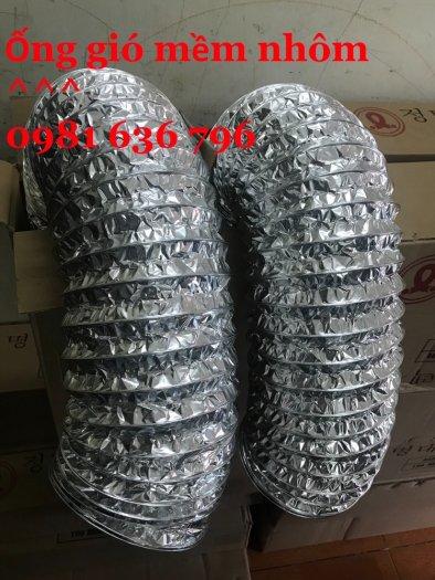 Sỉ lẻ các loại ống công nghiệp, ống nhựa mềm lõi thép, ống cao su bố vải, ống hút bụi gân nhựa ,...0