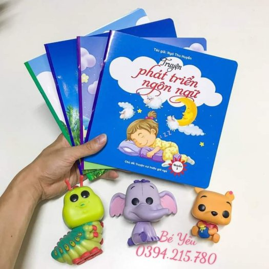 Sách phát triển tư duy tiềm thức cho bé4