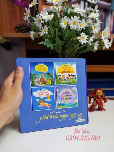 Sách phát triển tư duy tiềm thức cho bé1