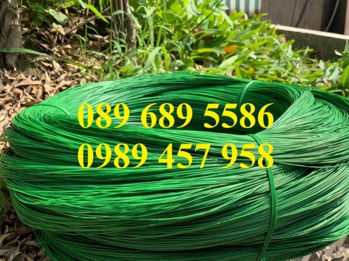 Lưới thép dây 1ly ô 10x10, 20x20, Lưới hàn bọc nhựa, Lưới hàn mạ kẽm3