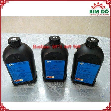 Nước rửa đầu phun  máy in công nghiệp  Ricoh, Seiko, Toshiba1