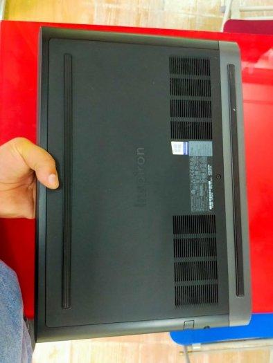 Dell inspiron 7577 i7 7700 8gb 128+1tb màn 15.6 full hd vga rời gtx1050ti5