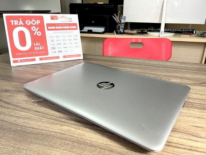 HP Probook 430-G4 i5-7200U 4GB SSD 128GB ZIN0