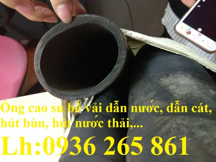 Cung cấp ống gió nhôm nhún phi 150 lắp quạt hút mùi, hút hơi nóng