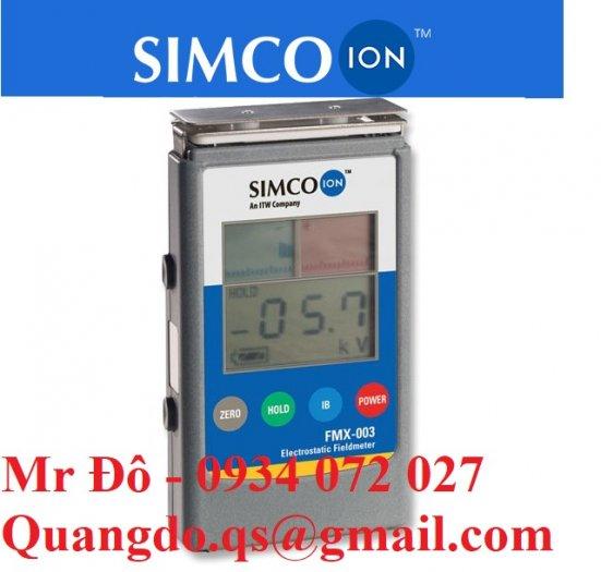 Simco-Ion giải pháp kiểm soát tĩnh điện8
