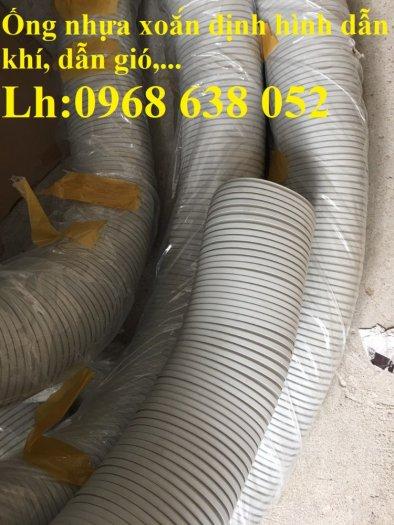 Mua ống nhựa định hình cho máy làm mát không khí, máy điều hòa di động tại Hà Nội23
